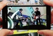 Augmented Reality Music Festival | Mobile music education technology | Scoop.it