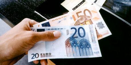 De nouvelles règles pour le crowdfunding | Humanitech : Le Digital au Service de l'Humanitaire | Scoop.it