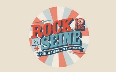 VIDEO - Rock en Seine : Phoenix, System of a Down et Paul Kalkbrenner annoncés ! - RTL.fr | News musique | Scoop.it