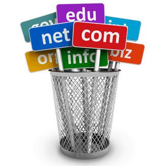 Changer de nom de domaine sans perdre son référencement | Le Microbloging en 3.0 ! | Scoop.it
