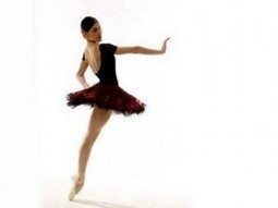 Las estrellas del American Ballet desembarcan en La Habana ... | reconmov | Scoop.it