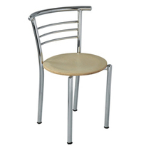 Restaurant Chairs,Canteen Chairs Manufacturer in Delhi, Gurgaon, Noida, India | Canteen Chairs Manufacturer in Delhi | Scoop.it