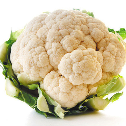 Cauliflower (whole) - Harris Farm Markets | Cauliflower | Scoop.it