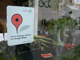 Medical Practice Marketing: Google Places vs Google+ Local   Medical Practice Consultants   Scoop.it
