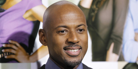 'Think Like A Man Too' Star, Romany Malco, Shares Thoughts On Possible Third Installment | fitness, health,news&music | Scoop.it