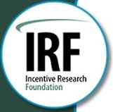 The Incentive Research Foundation :: 2014 Trends in Engagement, Incentives, and Recognition | Employee Engagement Made Easy! | Scoop.it