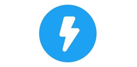 Twitter Moments est maintenant disponible en France   CommunityManagementActus   Scoop.it