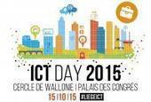 Enseignement.be - News : L'impact du numérique sur l'enseignement de demain | elearningeducation | Scoop.it