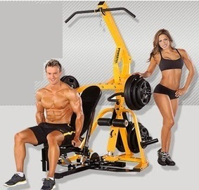 What You Should Know About Fitness Equipment?   Fitness   Scoop.it