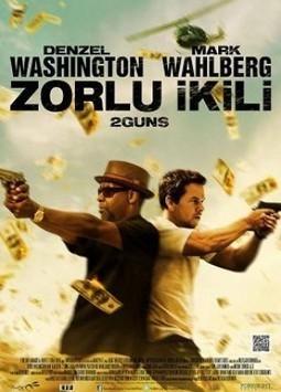 Zorlu İkili – 2 Guns Filmi izle | Hd Türkçe Film izle | Scoop.it