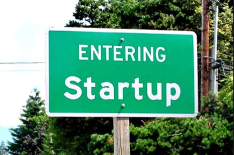 3 start-up tips for aspiring small business owners | Studium Media - Musings | Scoop.it