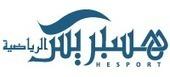 هسبريس الرياضية - Hespress sport | I Love Rabat | Scoop.it