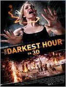 Regarder film The Darkest Hour streaming VF megavideo DVDRIP Divx | filmvf | Scoop.it