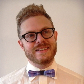 Authentic Leadership - Buddhist Geeks | leadership 3.0 | Scoop.it