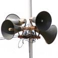 Laboratoire des sonorités urbaines | DESARTSONNANTS - CRÉATION SONORE ET ENVIRONNEMENT - ENVIRONMENTAL SOUND ART - PAYSAGES ET ECOLOGIE SONORE | Scoop.it