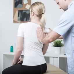 Chiropractic Manipulation FAQ | Legal News & Blogs | Scoop.it