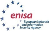 Annual Incident Report 2011 — ENISA | Team-Up Magazine - Marco Bavazzano's newspaper | Scoop.it