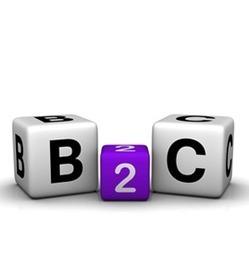 Aldiablos Infotech – B2C Australia Data Success Key to Business | smart consultancy india | Scoop.it
