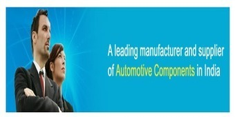 Gear Shift Shaft dealers in India   Onassis auto   Scoop.it