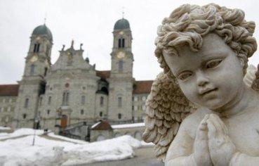 L'ONU va interroger le Vatican sur les cas d'agressions sexuelles - LaPresse.ca | Ineffabilis Deus | Scoop.it