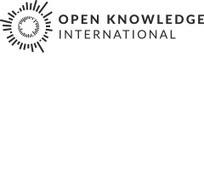 Open Asso : premier open data camp autour de données ouvertes par des associations, le 10 septembre 2016 à Paris. | Inès HAMMAMI | Scoop.it