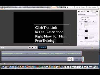 Internet Marketing Tips | Part 2 Get More Leads From Your Videos | Internet Marketing Stuff | Scoop.it