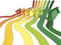 La picaresca llega al certificado energético | estamosimplicados.com | Autoconsumo | Balance Neto | Ahorro y Eficiencia Energética | Scoop.it