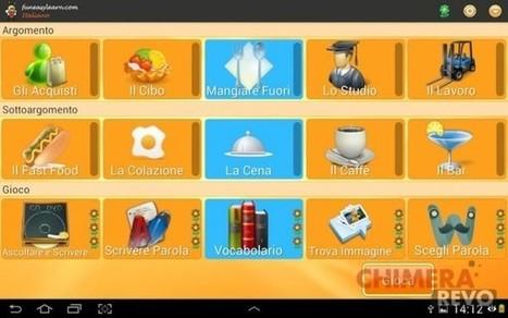 App educative per bambini: le migliori su Android   App, social, internet bambini e ragazzi   Scoop.it
