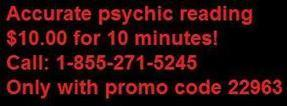 Psychic feelings meanings | Psychic Predictions | Spiritual | Scoop.it
