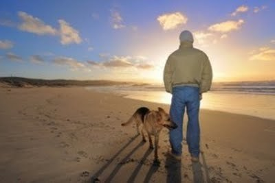 To anyone who's ever rescued a dog | Food for Pets | Scoop.it