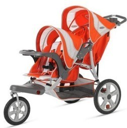 Best baby double strollers reviews and Buying Guid | baby double strollers | Scoop.it