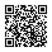 Opentunti - Näytä suunnitelma - O365-P4. 30 min | Salosen sälät - vinkkejä kieltenopettajille | Scoop.it