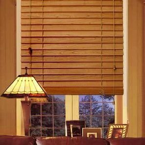 Choosing the Best Window Treatments For Condo Units | Online General Info | Scoop.it