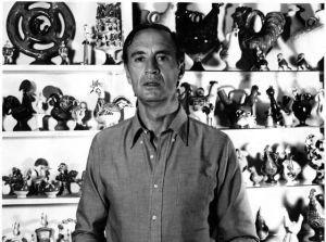 La comisión de Cultura aprueba por unanimidad digitalizar los papeles del último novio de Lorca | Libros y Autores | Scoop.it