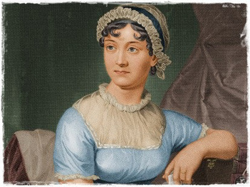 Jane Austen's Guide to Brand Management - Business 2 Community | Integrated Marketing Communication: Brand Management | Scoop.it