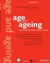 Substance misuse in older people (UK) | Useful AOD Reports & Resources | Scoop.it