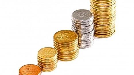 Lainaa 1000 euroa | Kulutusluotto 1000e heti nopeasti netistä | lainaa 1000 | Scoop.it