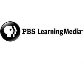 Common Core Resources from PBS Learning Media | College and Career-Ready Standards for School Leaders | Scoop.it