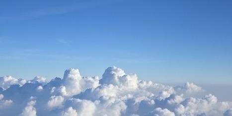 How cloud assurance is at the heart of digital transformation | L'Univers du Cloud Computing dans le Monde et Ailleurs | Scoop.it