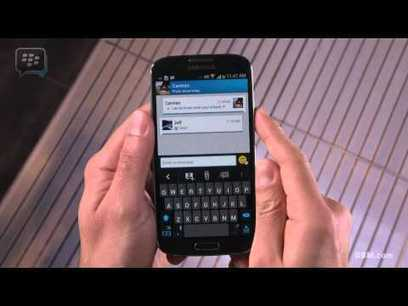 BBM - Applications Android sur Google Play | Apk Direct Download | Scoop.it