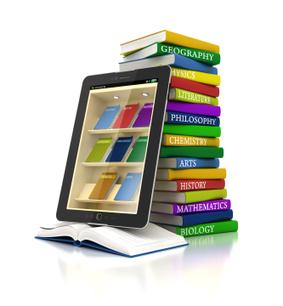 ¿Sirven realmente las tablets en el aprendizaje? | Videojuegos y Educación | Scoop.it