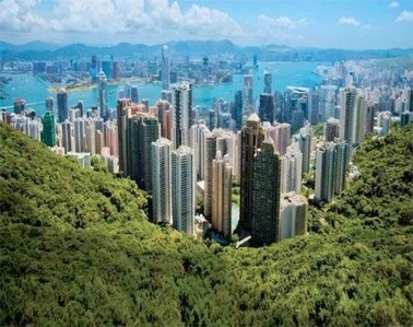 Venture Capital - New venture program launched: Develop and pitch your start-up in Hong Kong   VentureFlow   Scoop.it