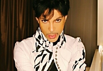 #PRINCE - Nominated for #BBC Music Awards International Artist of the Year!!!! | Celebrity Culture and News... All things Hollywood | Scoop.it