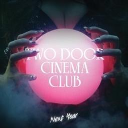 Concert: Two Door Cinema Club - Les Vielles Charrues 2013 (video integrale)   cotentin webradio webradio: Hits,clips and News Music   Scoop.it