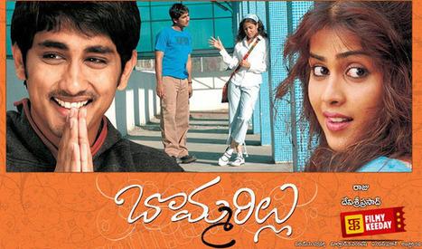All Time Hit Best Telugu Romantic Movies - Filmy Keeday   ReSCOOPED   Scoop.it