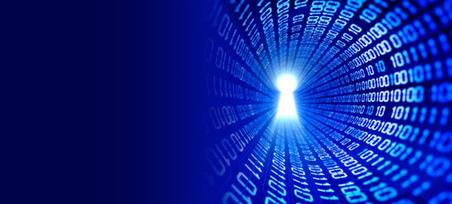 L'UE peine à protéger ses données après l'affaire PRISM | Libertés Numériques | Scoop.it