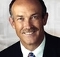 A Sports Scientist's RX For All Leaders - Forbes   Culture of Excellence   Scoop.it