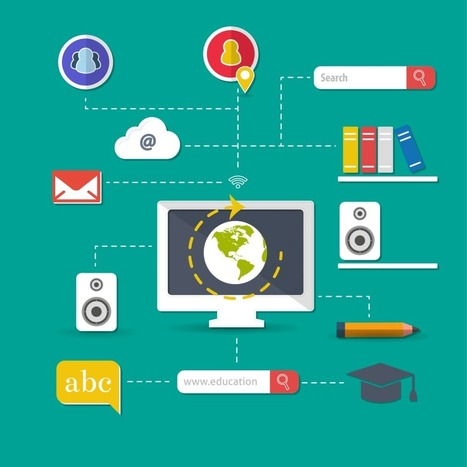 Oficina de Software y Hardware Libre Universidad Miguel Hernández UMH » Recursos Educativos Abiertos   TAC Tecnologías para el Aprendizaje y el Conocimiento   Scoop.it