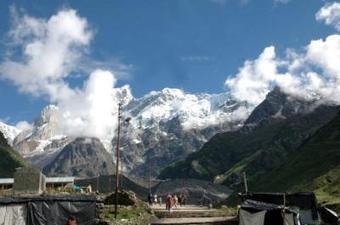 Environmentalists Observe Himalaya Day | Bhutan | Scoop.it