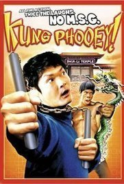 Watch Kung Phooey Movie [2003]  Online For Free With Reviews & Trailer   Hollywood on Movies4U   Scoop.it